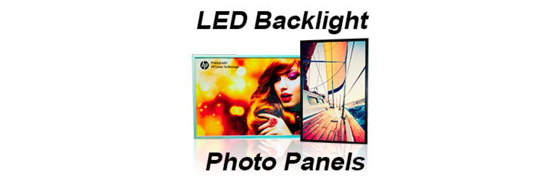 backlight-photo-panels