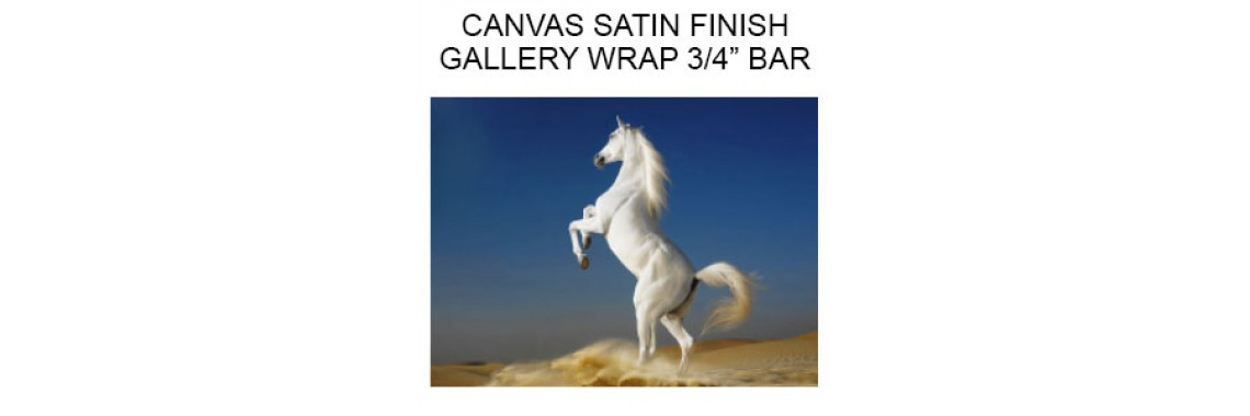 canvas-satin-finish-gallery-wrapped-on-34-inch-bars-(inches)